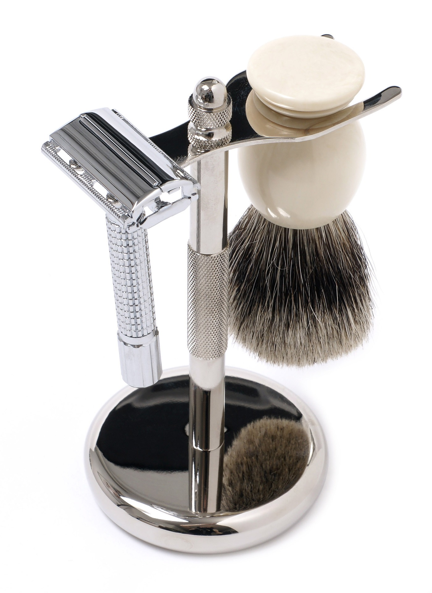 best butterfly safety razors reviews