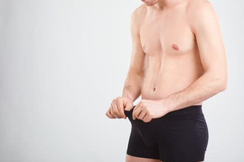 pros and cons of shaving your balls