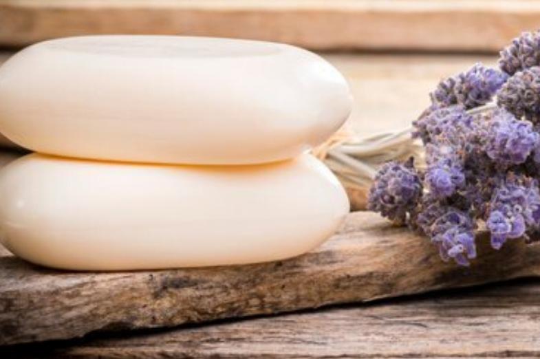 yardley soap reviews