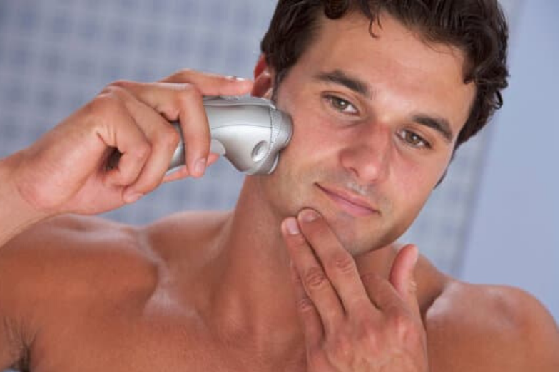 best electric shaver under $200
