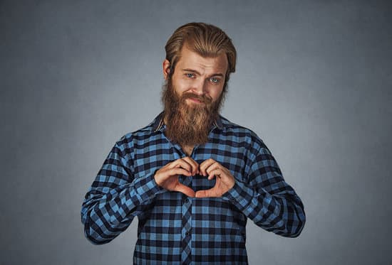 is grapeseed oil good for beard growth